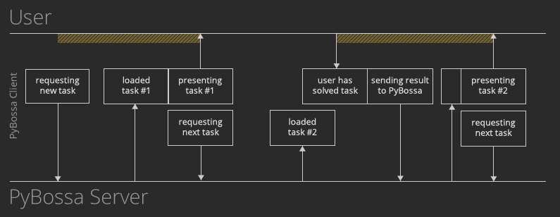 proposed workflow